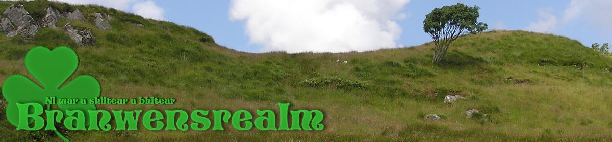 Branwensrealm.com